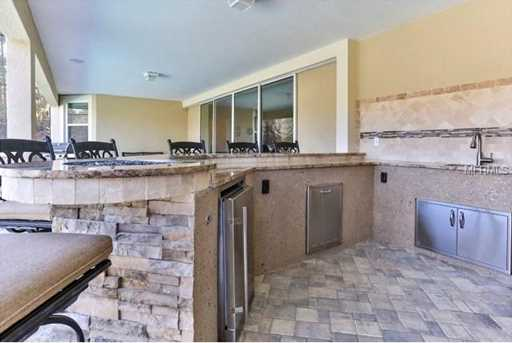 6549 Summit View Dr - Photo 10