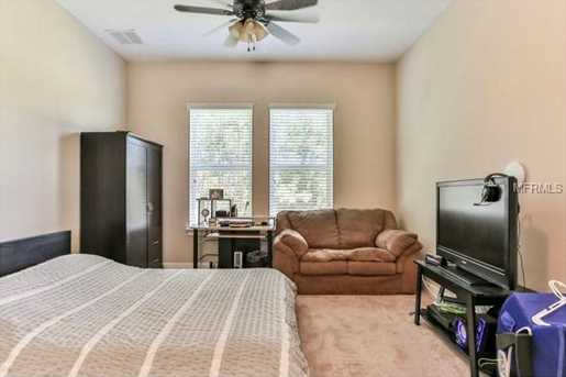 6549 Summit View Dr - Photo 19