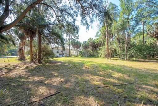7107 Lot #12 Oakwood Dr - Photo 11