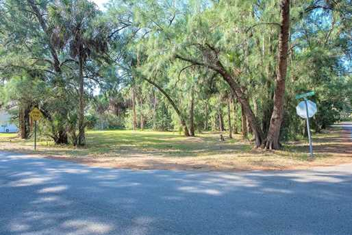 7107 Lot #12 Oakwood Dr - Photo 5