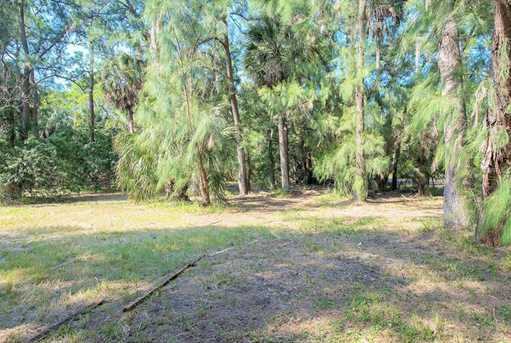 7107 Lot #12 Oakwood Dr - Photo 9