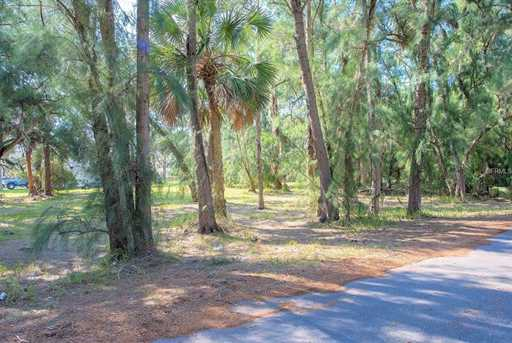 7107 Lot #12 Oakwood Dr - Photo 7