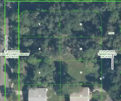 7107 Lot #12 Oakwood Dr - Photo 3