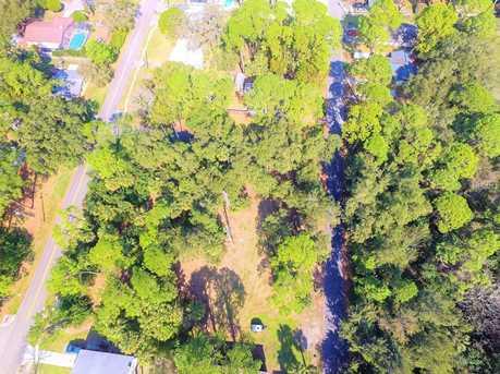 7107 Lot #12 Oakwood Dr - Photo 17