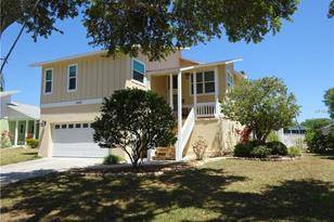 6264 Spoonbill Dr - Photo 1