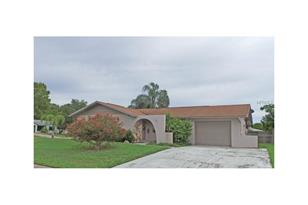 7134 Coral Reef Dr - Photo 1
