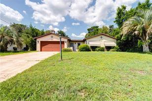 2345 Canfield Dr - Photo 1