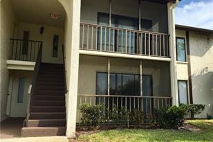 2688 Pine Ridge Way N, Unit #C2 - Photo 1