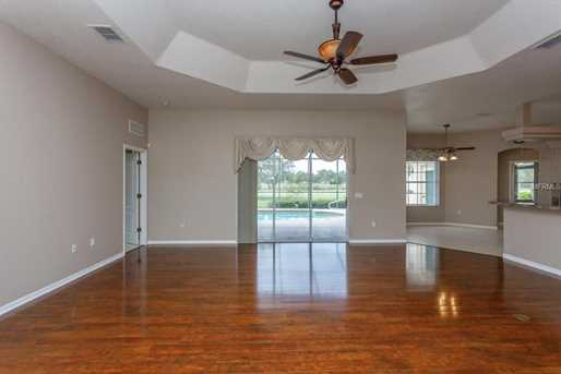 9445 Southern Belle Dr - Photo 6