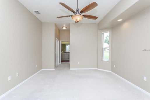 9445 Southern Belle Dr - Photo 14