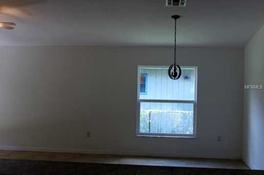 3720 53rd Ave N - Photo 3