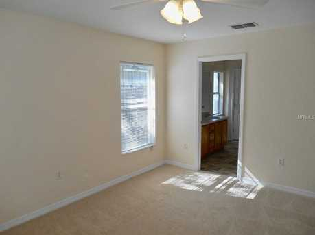 7271 Clearwater Dr - Photo 15
