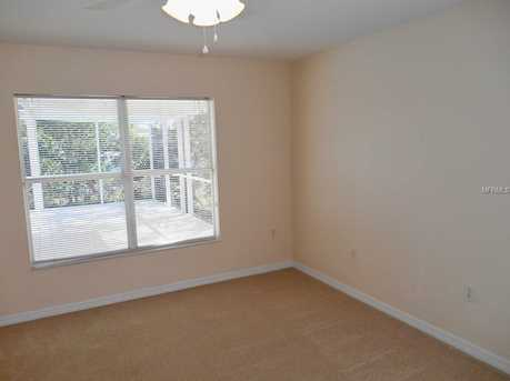 7271 Clearwater Dr - Photo 19