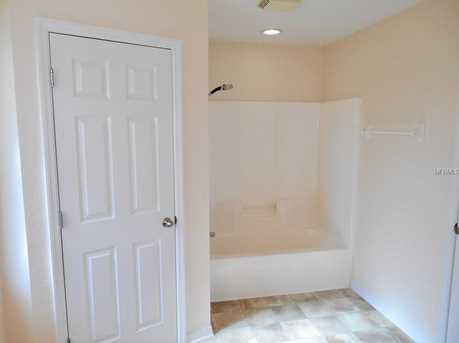 7271 Clearwater Dr - Photo 17
