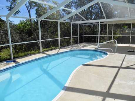 7271 Clearwater Dr - Photo 23