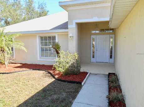 7271 Clearwater Dr - Photo 3