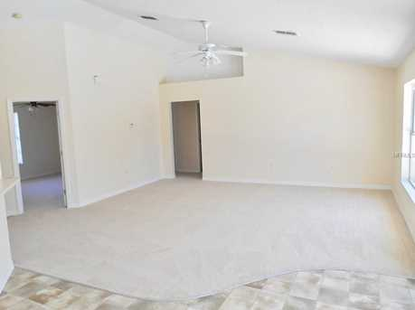 7271 Clearwater Dr - Photo 13