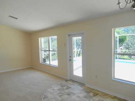 7271 Clearwater Dr - Photo 11