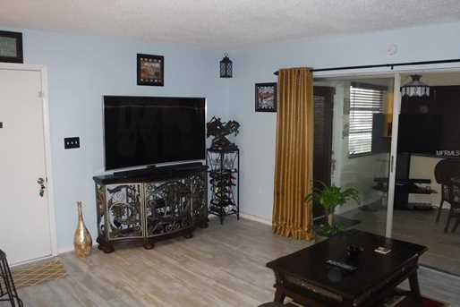 4736 Jasper Dr, Unit #207 - Photo 5
