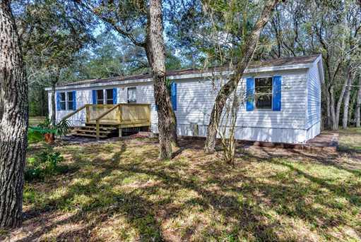 14831 Little Ranch Rd - Photo 1
