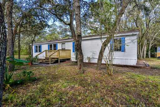 14831 Little Ranch Rd - Photo 2