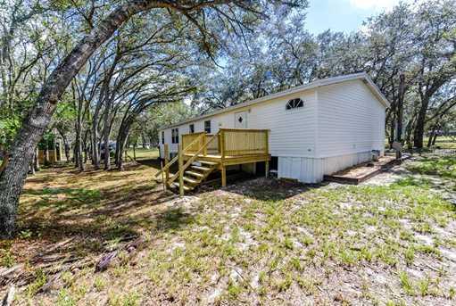 14831 Little Ranch Rd - Photo 24