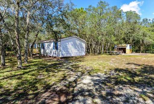 14831 Little Ranch Rd - Photo 25