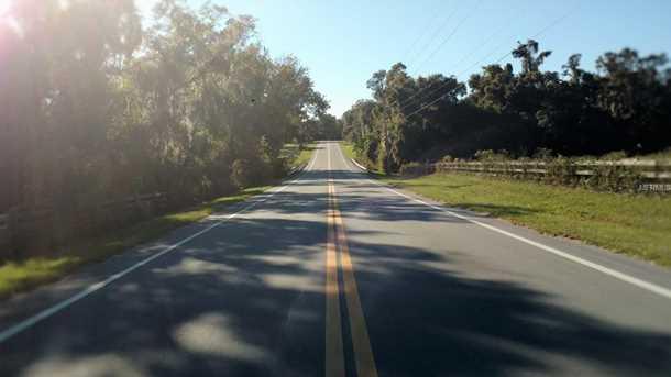 Lake Lindsey Road - Photo 7