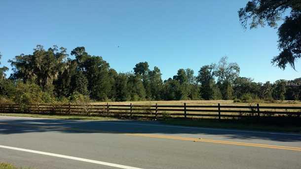 Lake Lindsey Road - Photo 3