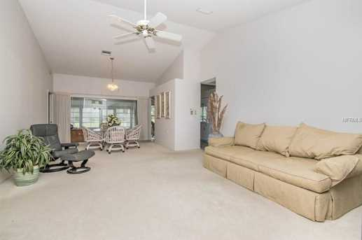 9726 Sweeping View Drive - Photo 3
