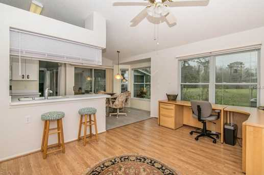 9726 Sweeping View Drive - Photo 9