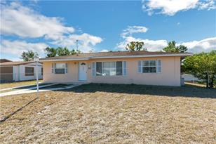 7000 Spring Hill Dr - Photo 1