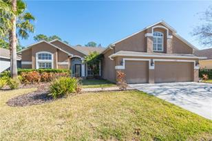 14609 Coral Berry Dr - Photo 1