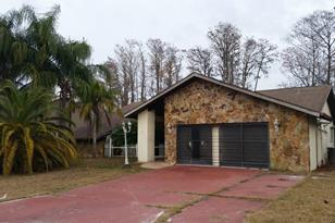13502 Whitby Rd - Photo 1