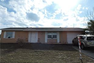 12288 Mayberry Rd - Photo 1