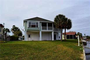 4452 Bahama Dr - Photo 1