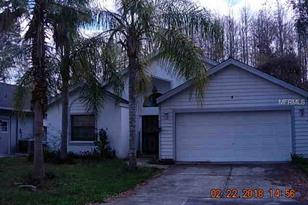 11000 Bentwood Ct - Photo 1