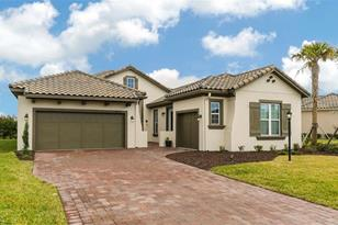 4828 Royal Dornoch Cir - Photo 1