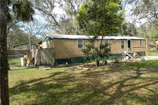 11655 Key Lime Dr - Photo 1