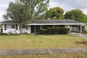 4480 Collins Rd - Photo 1