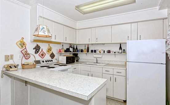 33 S Gulfstream Ave, Unit #306 - Photo 7