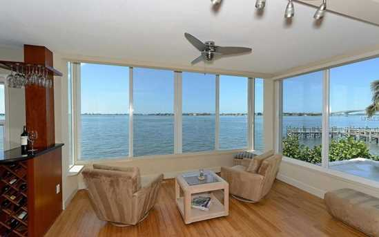 400 Golden Gate Pt, Unit #23 - Photo 1