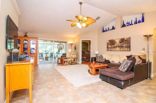 3480 Macco Ln - Photo 3