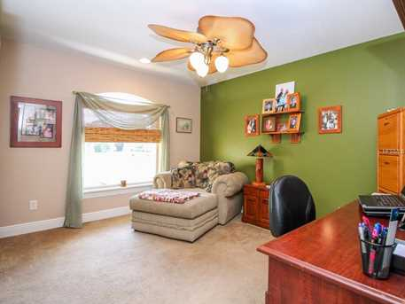 3480 Macco Ln - Photo 13