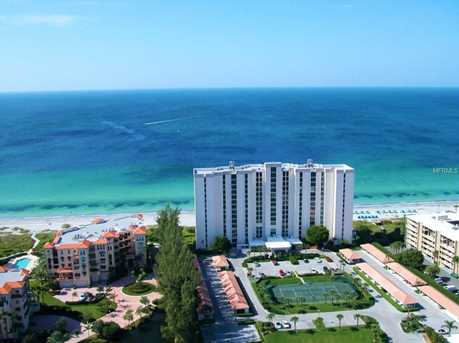 2425 Gulf Of Mexico Dr, Unit #6A - Photo 1