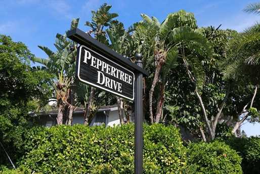 1225 E Peppertree Dr, Unit #227 - Photo 1