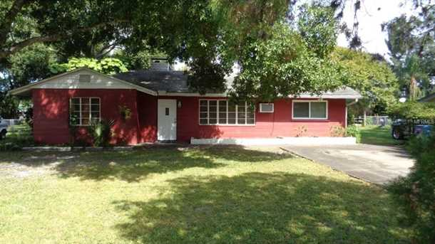 1615 Suponic Ave - Photo 1