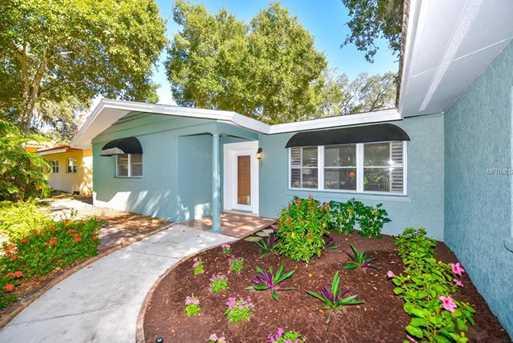 3521 Flores Ave - Photo 1