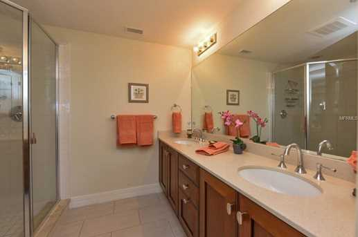 304 Calle Miramar, Unit #304-S2 - Photo 21