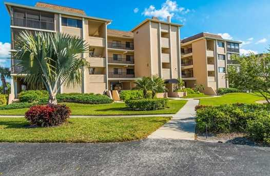 3630 Gulf Of Mexico Dr, Unit #301 - Photo 1